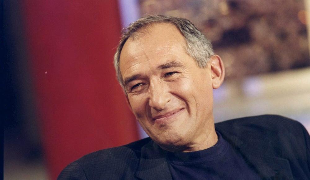 AlainCorneau