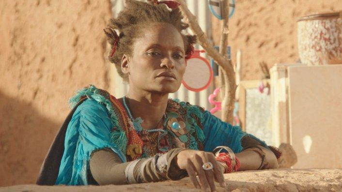 Timbuktu-2