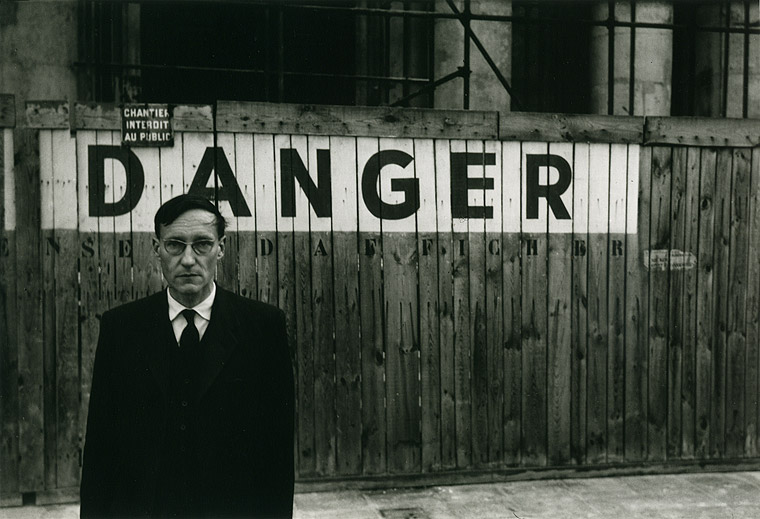 WilliamBurroughs