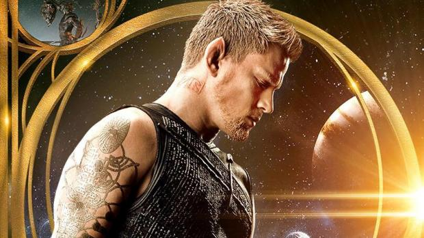 JupiterAscending-2