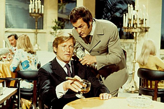 ThePersuaders