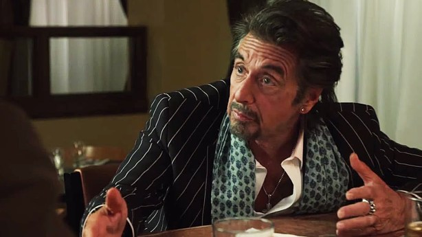 DannyCollins-2