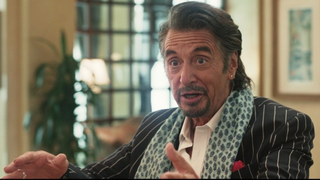 DannyCollins-3