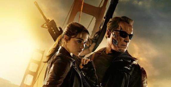 TerminatorGenisys-3