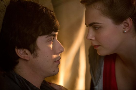 PaperTowns-2