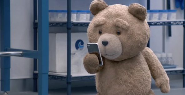 Ted2-2