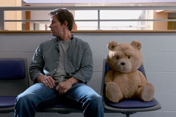 Ted2-3
