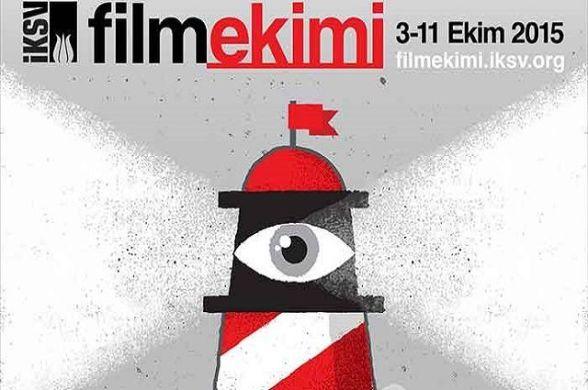 FilmEkimi2015
