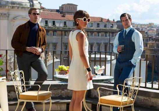 TheManFromUNCLE-3
