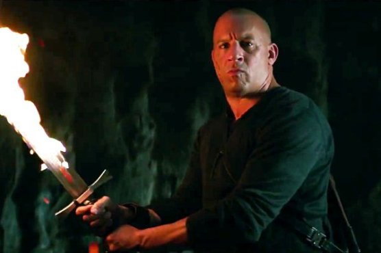TheLastWitchHunter-2