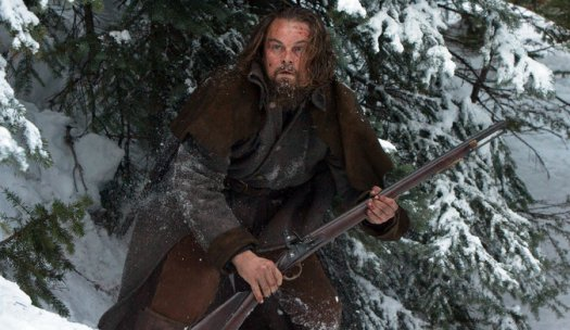 TheRevenant-2