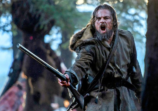 TheRevenant-3