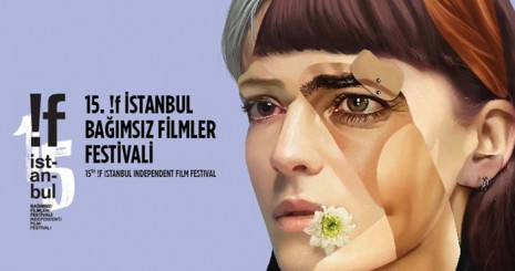 IfIstanbul2016