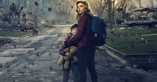 The5thWave-2
