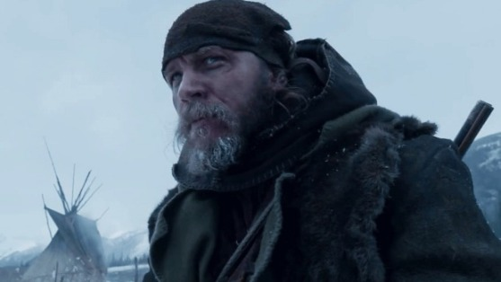 TheRevenant-4