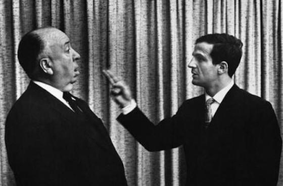 HitchcockTruffaut-3