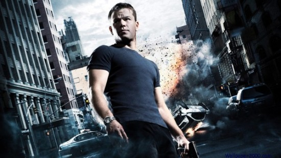 JasonBourne-2