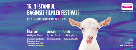 ifistanbul2017